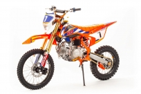 Питбайк Motoland WRX150