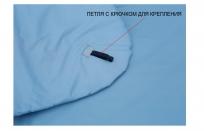 Пол утепленный ЛОТОС Куб 3 (210х210) ПУ4000