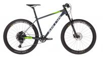 """Велосипед KELLYS Gate 90 27.5"""" M"""