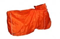 Чехол для мототехники REXWEAR  разм. L оранжевый