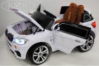 BMW E002KX