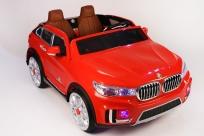 BMW M333MM