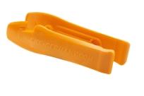 Монтажки оранжевые, комплект