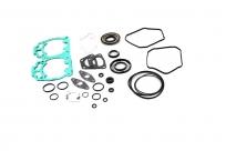 Комплект прокладок и сальников двигателя полный WINDEROSA Ski-Doo 440,500 00-07, Skandic/WT/SUV 600 00-02 (711259)
