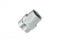 Съемник кассеты (B106015)