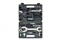 Набор инструментов в кейсе 36 предметов (B9760900)