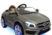 Mercedes-Benz CLA45 A777AA Лицензионная модель