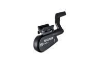 SIGMA Датчик скорости и каденса 2 в 1 COMBO DUO (ANT+/Bluetooth SMART)