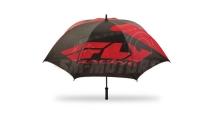 Зонт FLY RACING