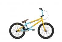 Велосипед BMX FORMAT 3212