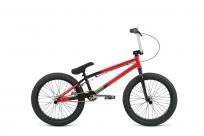 Велосипед BMX FORMAT 3213