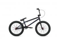 Велосипед BMX FORMAT 3214