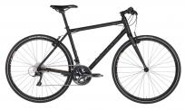 Велосипед KELLYS Physio 50 S