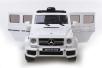 Mercedes-Benz G63 AMG Лицензионная модель