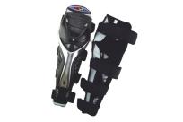 Защита NM-613-L голень+колено