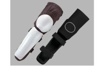 Защита NM-614K голень+колено