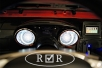 Mercedes-Benz G63 AMG VIP Лицензионная модель