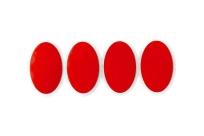 Аптечка RED DEVILS 8 заплаток