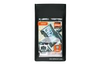 SKS Сумка для смартфона Smartfone Bag, чёрная