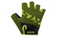 Перчатки KLS LASH FOREST XXL,