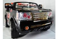 Детский электромобиль Kids Cars J2105