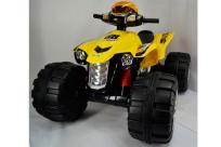 Детский электромобиль Kids Cars JS318
