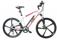 Электровелосипед Volt Age FREEDOM