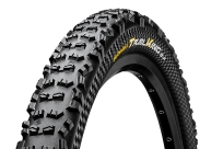 Continental Покрышка Trail King 2.4, 26 x 2.4