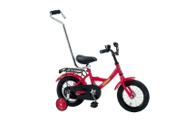 Ручка управляющая для дет. велосипеда