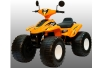 Электромобиль СТ-658 Jet Runner Big Beach Racer