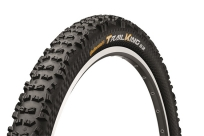 Continental Покрышка Trail King 2.2, 26 x 2.2
