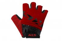 Перчатки KLS LASH RED S,