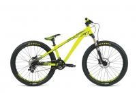 Велосипед FORMAT 9212