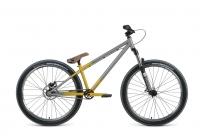 Велосипед FORMAT 9222