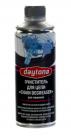 Daytona Очиститель цепи для машинок 500мл