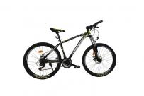 """Велосипед 26"""" Nameless S6200"""