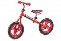 Детский ковбойский беговел Small Rider Ranger (красный)