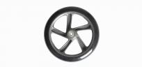 Комплект колес 200 мм. для самоката