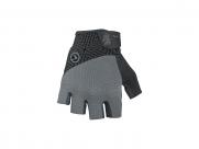 Перчатки HYPNO Short, серые, L