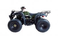 Квадроцикл WELS ATV Thunder 150