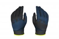 Перчатки KLS Tyrion, синие, L