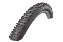 Покрышка Schwalbe 29x2.10 RACING RALPH ADDIX SPEED TL-EASY SNAKESKIN