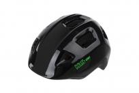 Шлем KLS ACEY чёр. S (49-53см)