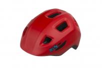 Шлем KLS ACEY красный S (49-53см)