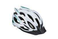Шлем KLS Dynamic белый M/L