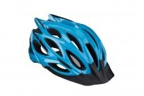 Шлем KLS Dynamic голубой S/M