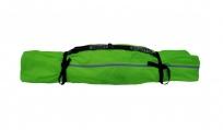 Сумка для палатки «Лотос Куб Классик Т» (145 см)