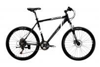 Велосипед LORAK SE