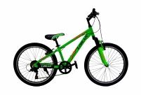 Велосипед LORAK JUNIOR 246 BOY