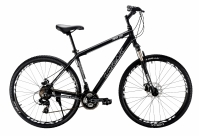 Велосипед LORAK MAX 29